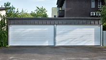 HighTech Garage Door Service Warwick, RI 401-329-2077